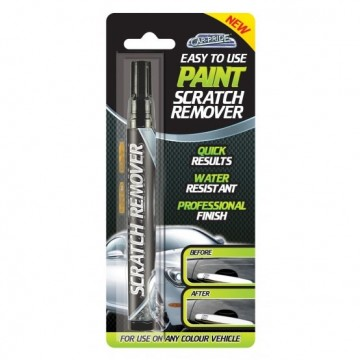 CAR PRIDE SCRATCH REMOVER PENN