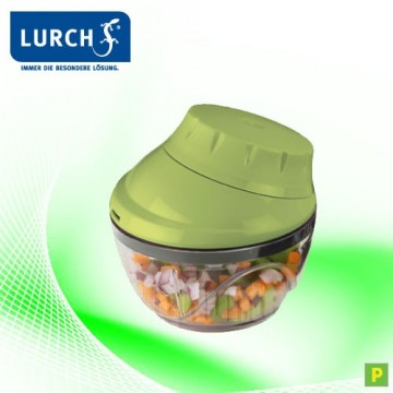 LURCH Mini Chopper II
