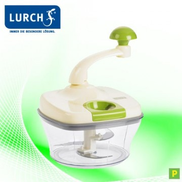 LURCH Green Power Mixer