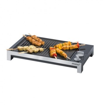 Steba Design Bordgrill