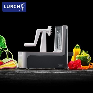LURCH  Super Spiralizer
